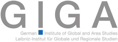 German Institute of Global and Area Studies (GIGA)