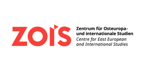 Centre for East European and International Studies (ZOiS)